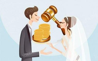 婚后财产公证需要哪些手续以及如何办理?